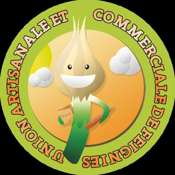 logo_uacf_feignies